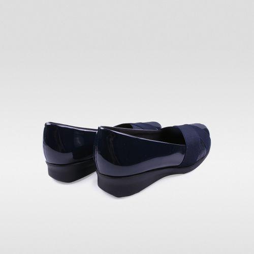 Zapato-Confort-Elastico-D12560002089