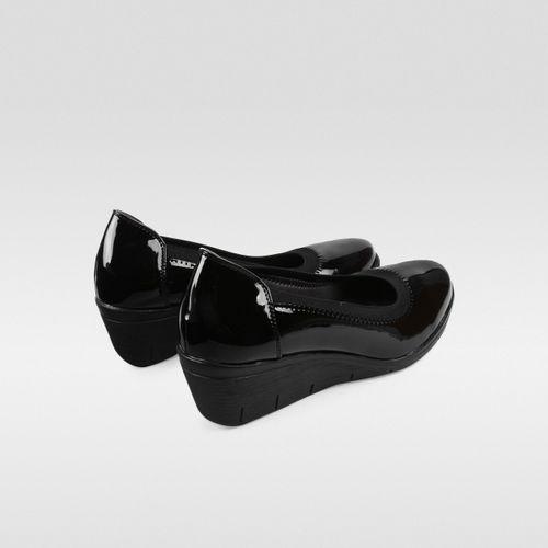 Zapato-Confort-Cuña-D12560003001
