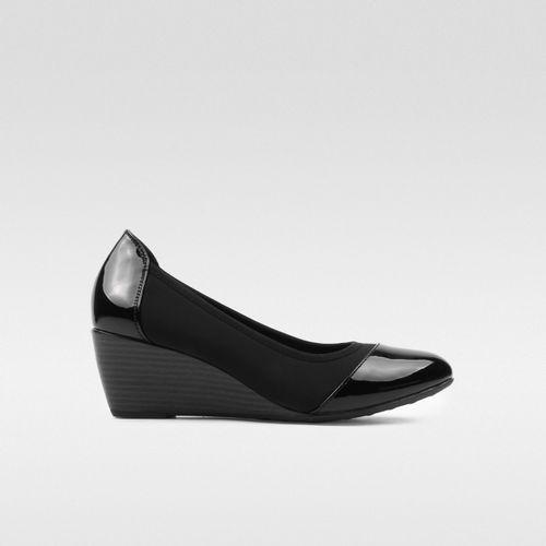 Zapatilla-Cuña-Confort-D12560016001