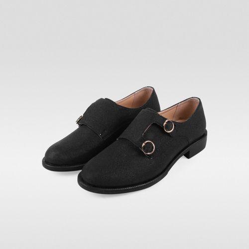 Zapato-Clasico--D01136114001