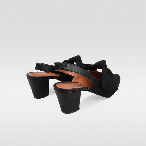 Zapatilla-Slide-D02250004001