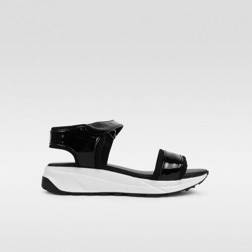 Sandalia-Plataforma-D06001353001