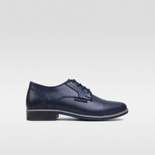 Zapato-Perry-Ellis--D06610080089