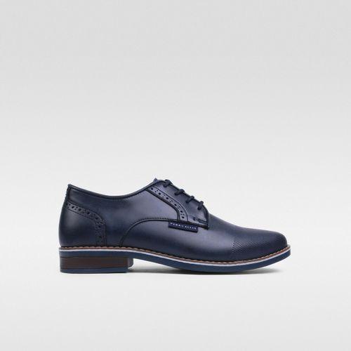 Zapato-Perry-Ellis--D06610080089