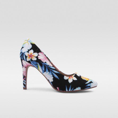 Zapatilla-Print-Flores-D12220076001
