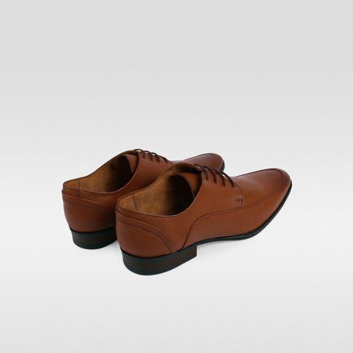 Zapato-Formal-D12480015003