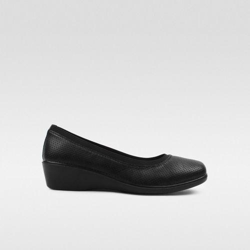 Zapato-Confort--D06820061001
