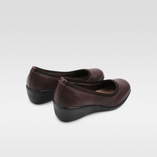 Zapato-Confort--D06820061003