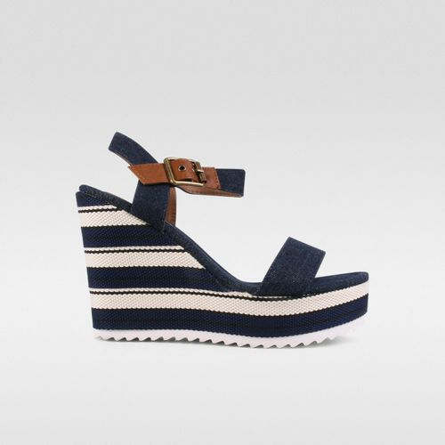 a7a617cce9d Zapatos para Mujer