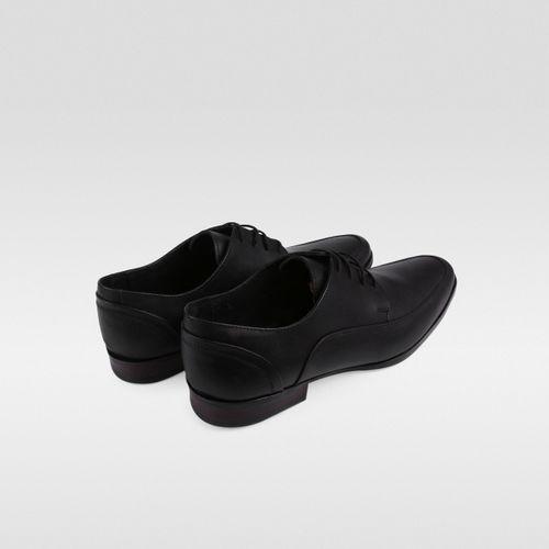 Zapato-Formal-D12480015001