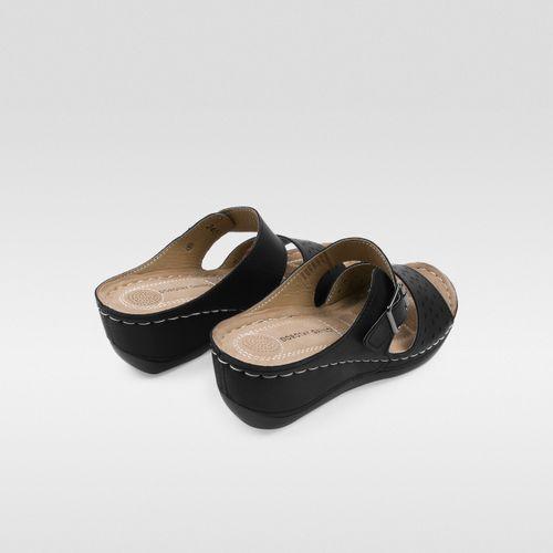 Sandalia-Slide-Confort-D12550009001