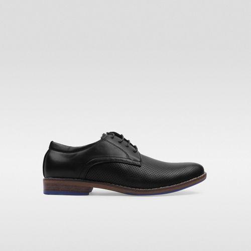 Zapato-Basico--D12780005001