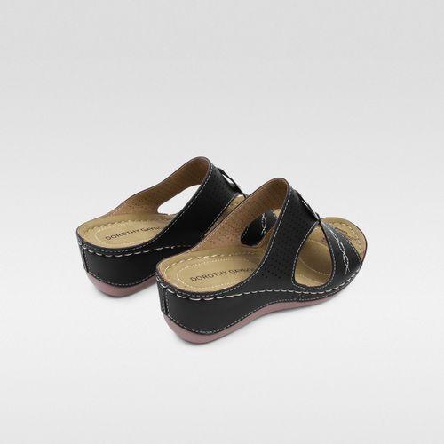 Sandalia-Confort-Slide-D12220069001