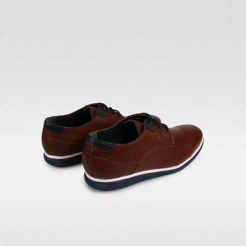Zapato-Casual--D05860028053