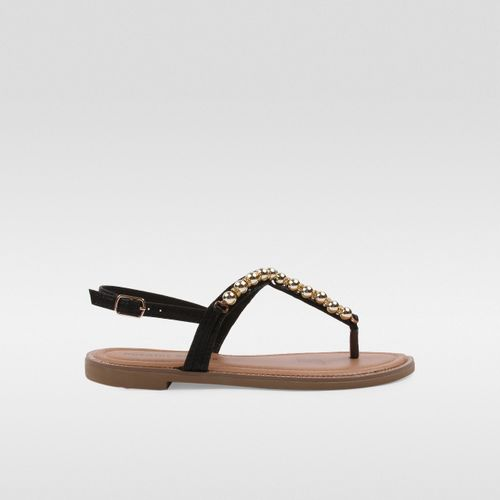 Sandalia-Flip-Flop--D12550007001