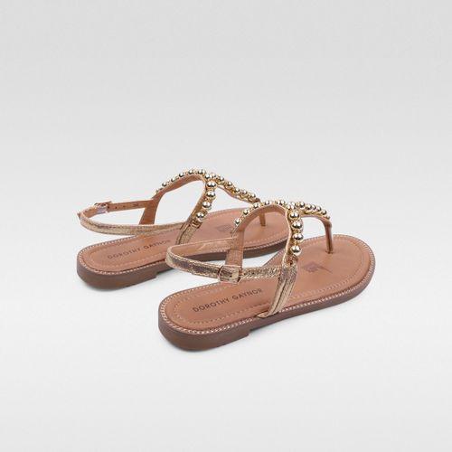Sandalia-Flip-Flop--D12550007018