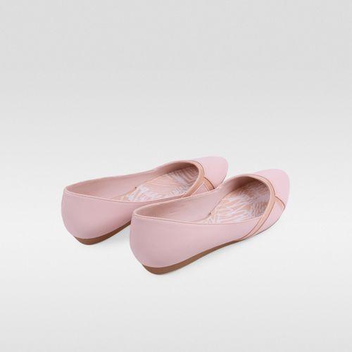 Flat-Casual--D06001322008