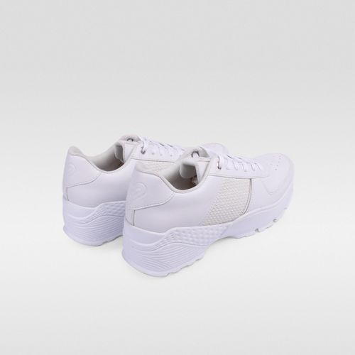 Chunky-Sneakers-D06001329002