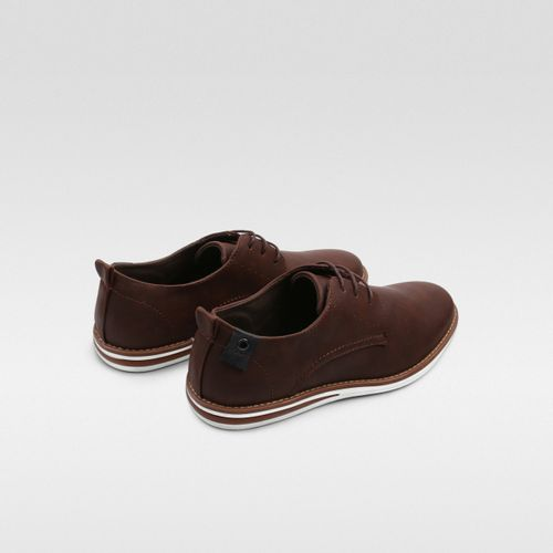 Zapato-Agujetas-D12780002003