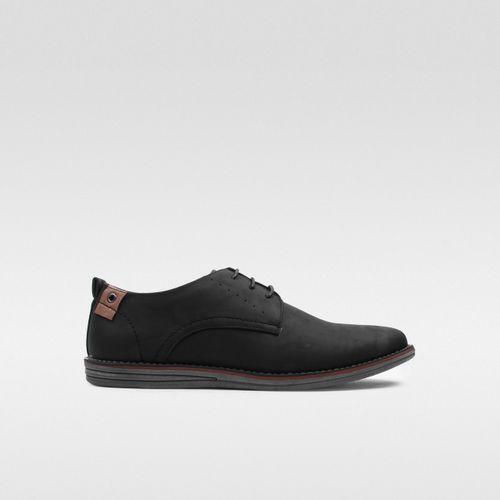 Zapato-Agujetas-D12780002011