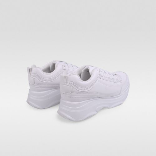 Chunky-Sneakers-D06001330002