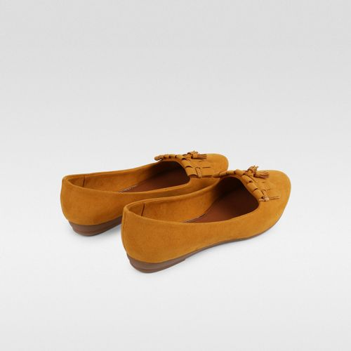 Flat-Casual--D06001333064