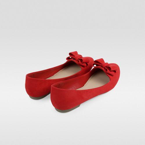 Flat-Moño--D06001334021