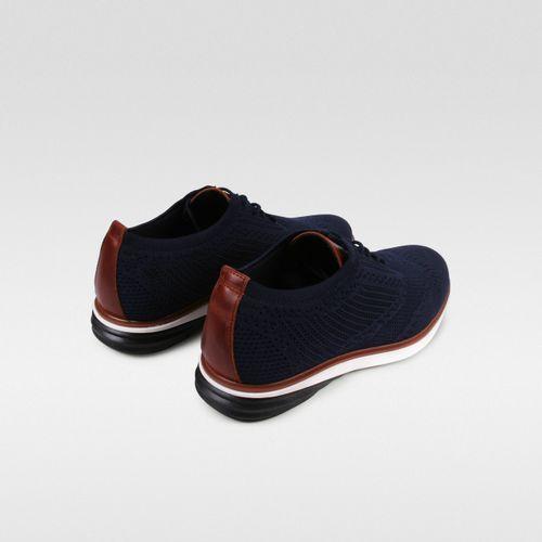 Zapato-Moda-D06001340001