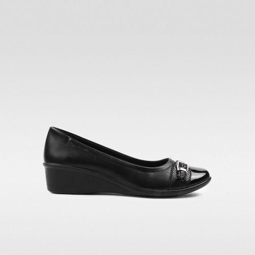 Zapato-Confort--D06820060001