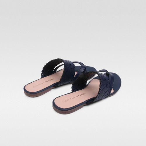 Sandalia-Flip-Flop--D12970002089