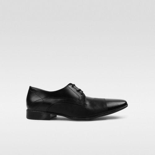 Zapato-Liso--D04580265001
