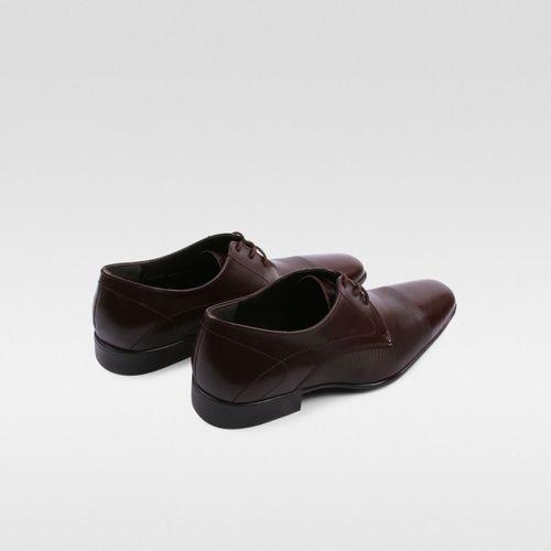 Zapato-Liso--D04580265006