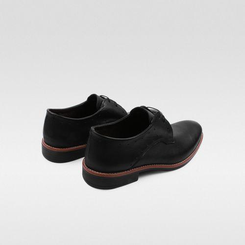 Zapato-Confort--D11550019001