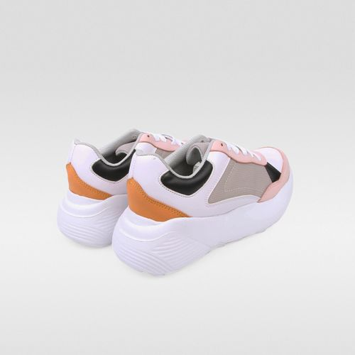Chunky-Sneakers-D11710044002