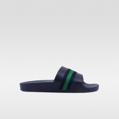 Sandalia-Slide--D11750108089