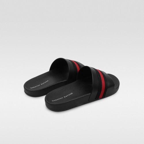 Sandalia-Slide--D11750109001
