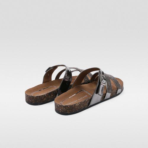 Sandalia-Slide-D02510116141