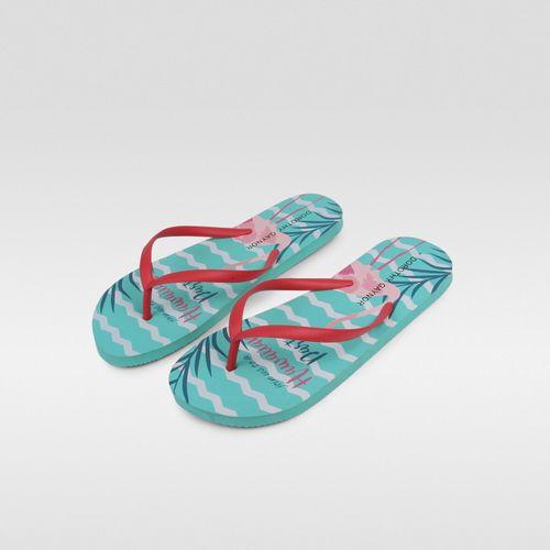 Sandalia-Playa--D12220063083