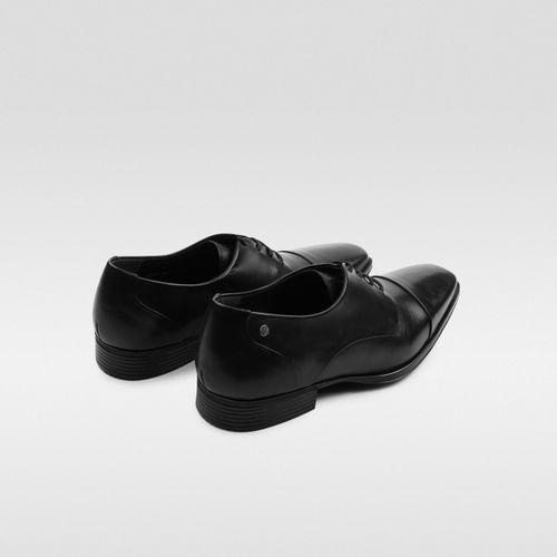 Zapato-de-Vestir-D04580266001