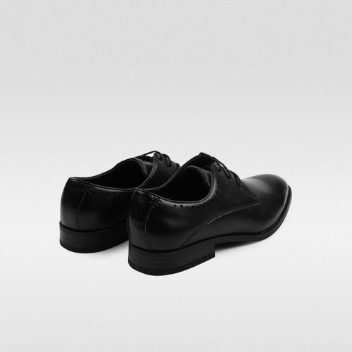 Zapato-de-Vestir-D12610012001