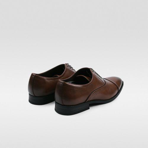 Zapato-de-Vestir-D12610015003