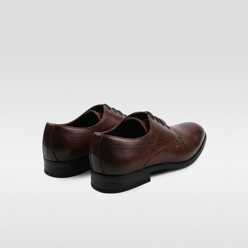 Zapato-de-Vestir-D12610016003