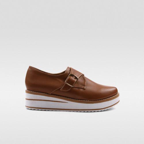 Zapato-con-Hebilla-D08710061053