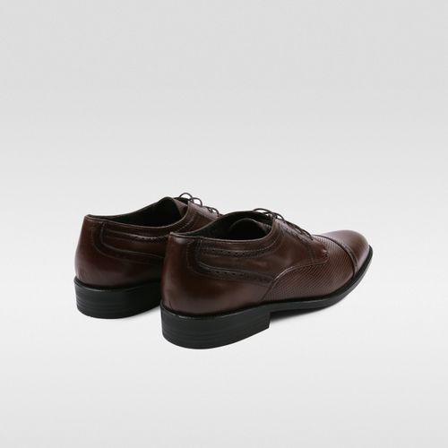 Zapato-de-Vestir-D09570016126