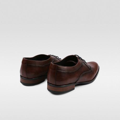 Zapato-de-Vestir-D09570017126