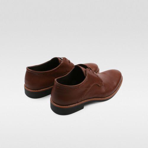 Zapato-Confort--D11550018003