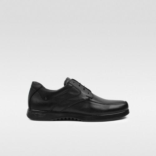Zapato-Confort--D11550017001