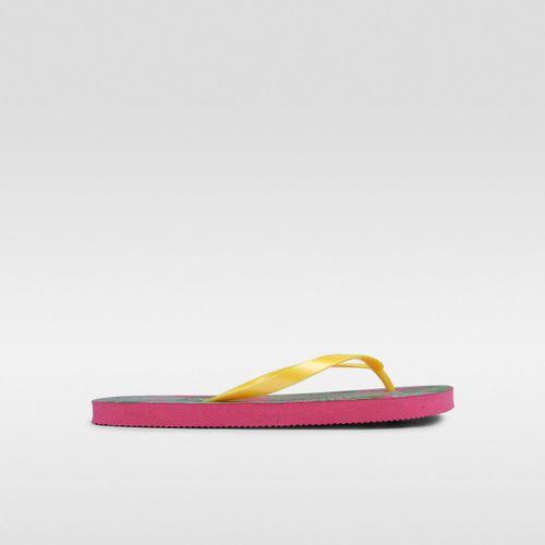 Sandalia-Playa--D12220066106