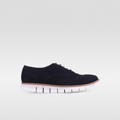 Zapato-Urbano--D12480014089