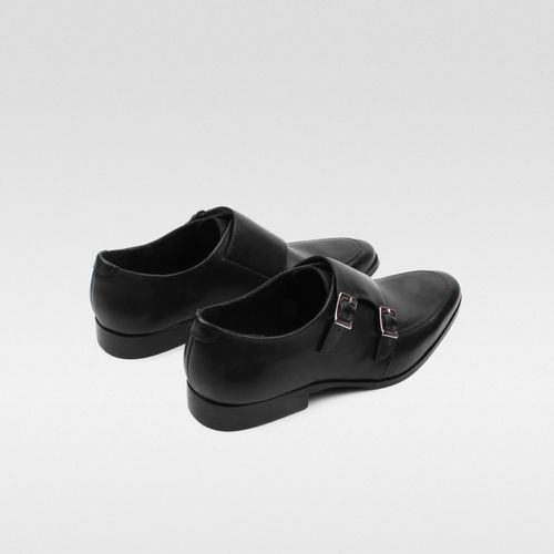 Zapato-Formal-Mocasin-Caballero